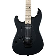 Charvel Pro-Mod So-Cal Style 1 HH with Floyd Rose Left-Handed Electric Guitar