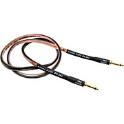 Analysis Plus Pro Oval 12 Speaker Cable