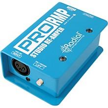 Radial Engineering Pro RMP Passive Reamping Direct Box
