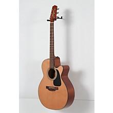Takamine Pro Series 1 NEX Cutaway Acoustic-Electric Guitar