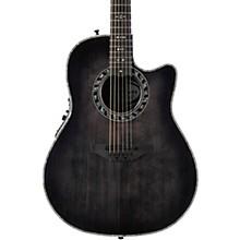 Ovation Pro Series 2079AX-5T Legend Acoustic-Electric Guitar