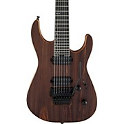 Jackson Pro Series Dinky DK7 7-String Electric Guitar