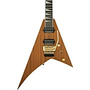 Jackson Pro Series Rhoads RR24 Electric Guitar