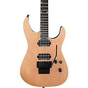 Jackson Pro Series Soloist SL2 MAH Electric Guitar