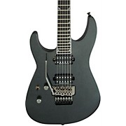 Jackson Pro Series Soloist SL2L Left-Handed Electric Guitar