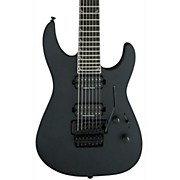 Jackson Pro Series Soloist SL7 Electric Guitar
