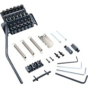 Floyd Rose Pro Series Tremolo Bridge with R3 Nut