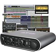 Avid Pro Tools 9 + Mbox - 3rd Gen