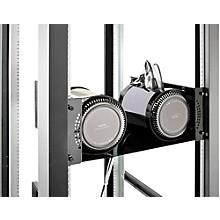 JMR Electronics ProBracket MPRO-DUAL-RM Dual Mac Pro Rackmount