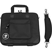Mackie ProFX16 Bag