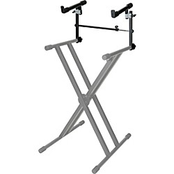 ProLine Add-On Tier for PL400 Keyboard Stand (PL400T)
