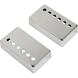 ProLine Humbucker Pickup Cover 2-Pack (PL302C)