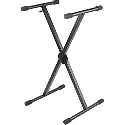 ProLine PL200 X-Braced Keyboard Stand (PL200)