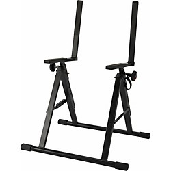 ProLine PL7000 Adjustable Amp Stand (PL-AS)
