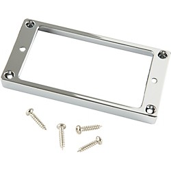 ProLine US Flat Top Bridge Pickup Mounting Ring (PL935C)