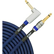 Vox Professional Bass Guitar Cable