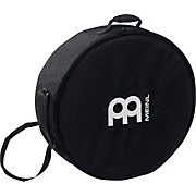 Meinl Professional Bendir Frame Drum Bag