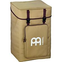 Meinl Professional Cajon Backpack