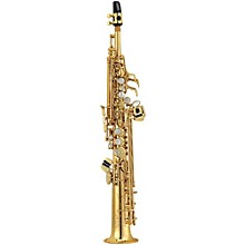 P. Mauriat Professional Eb Sopranino Saxophone