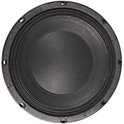 "Eminence Professional KAPPA PRO-10LF 10"" 600W PA Replacement Speaker"