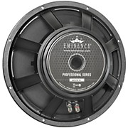 "Eminence Professional KAPPA PRO-15B 15"" 500W PA Replacement Speaker"