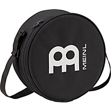 Meinl Professional Kanjira Bag