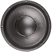 "Eminence Professional LA15850 15"" 800W Line Array PA Replacement Speaker"