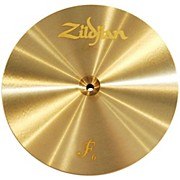 Zildjian Professional Low Octave - Single Note Crotale