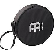 Meinl Professional Pandeiro Bag