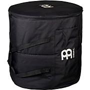 Meinl Professional Surdo Bag