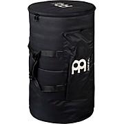 Meinl Professional Tantam Bag