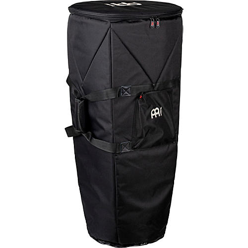 Meinl Professional Timba Bag 14 x 35-thumbnail