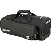 Soundwear Professional Trumpet Case
