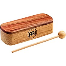 Meinl Professional Wood Block