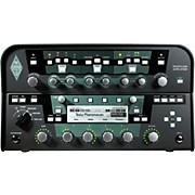 Kemper Profiler PowerHead 600W Class D Profiling Guitar Amp Head