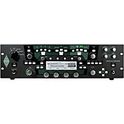 Kemper Profiler PowerRack 600W Class D Profiling Guitar Amp