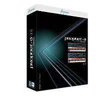Arturia Prophet V Software Download