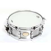 Majestic Prophonic Concert Snare Drum