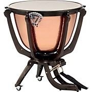 Majestic Prophonic Series  Hammered Timpano - 23""