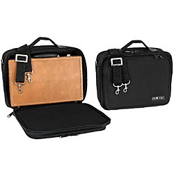Protec Clarinet Case Cover (A-307)