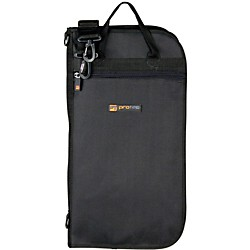 Protec Deluxe Stick/Mallet Bag with Shoulder Strap (C340)