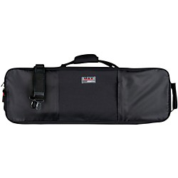 Protec MAX 4/4 Oblong Violin Case (MX144)