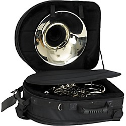 Protec PRO PAC Screwbell French Horn Case (PB-316SB)