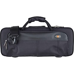 Protec Pro Pac Flute and Piccolo Combination Case (PB308PICC)