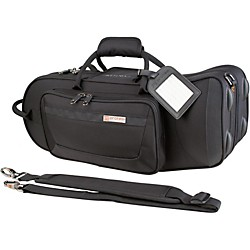 Protec Travel Light Trumpet PRO PAC Case (PB301TL)