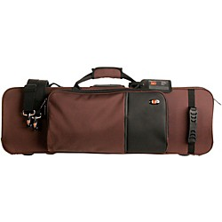 Protec Travel Light Violin Pro Pac Case (PS144TLCH)