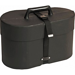 Protechtor Cases Classic Series Deluxe Bongo Case (GP-PC307D)