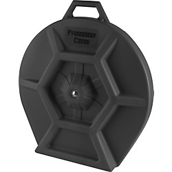 Protechtor Cases Cymbal Case (4302E)
