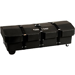 Protechtor Cases Protechtor Classic Accessory Case (GP-PC300)