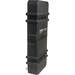 Protechtor Cases Protechtor Classic Accessory Case with Wheels (GP-PC400AW)